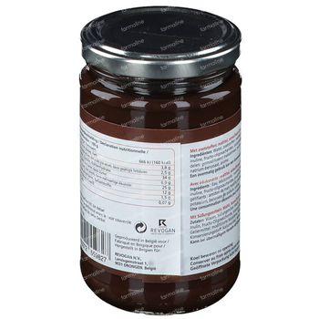 Prodia Choco 320 g