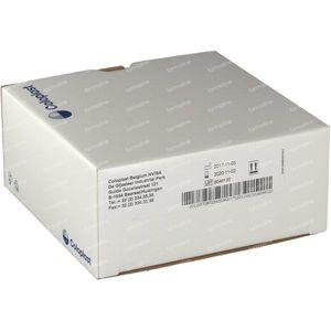 Sensura Click Xpro 70mm 5 pieces