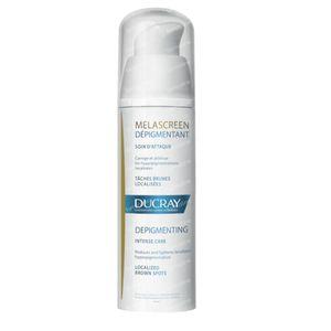 Ducray Melascreen Depigmenterende Crème 30 ml