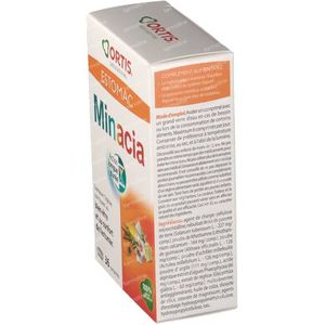 Ortis Minacia 36 tabletten