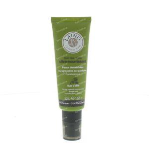 Laino Ultra Nourishing Hand Cream 50 ml