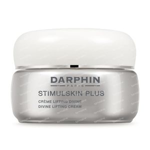 Darphin Stimulskin Plus Divine Lifting Cream 50 ml