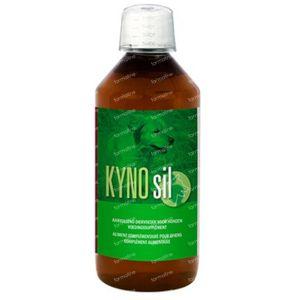 Kynosil Drinkbare Oplossing 500 ml