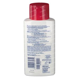 Eucerin pH 5 Wash Lotion Reduced Price 200 ml