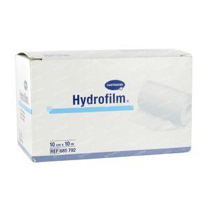 Hartmann Hydrofilm Roll 10cm x 10m 685792 1 stuk