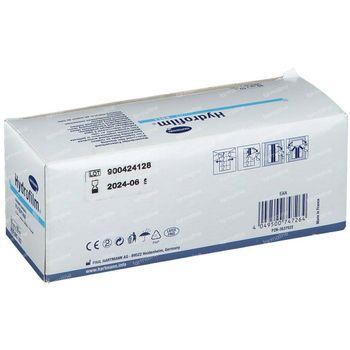 Hartmann Hydrofilm Roll 15cm x 10m 685793 1 stuk