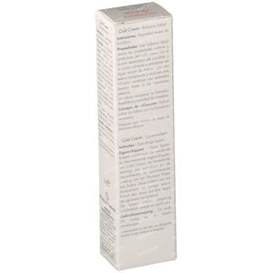 Avene Cold Cream Balsamo Labbra 15 ml