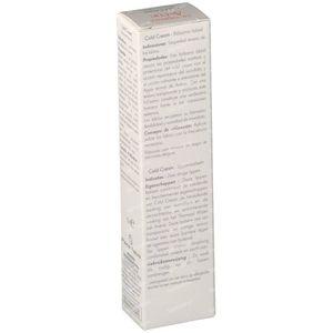 Cold cream lip cream 15 ml