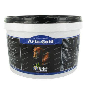 Arti-Gold 1 kg