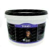 Vital +PDR 1 kg
