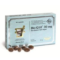 Pharma Nord Bio-Q10 30mg 90  capsules