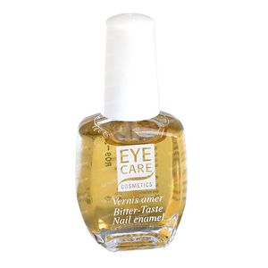 Eye Care Nail Varnish Amer 810 5 ml