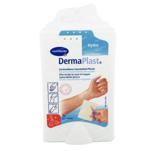 Dermaplast Hydro To Cut 5360663 3 pieces