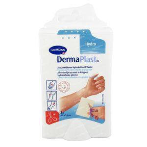 Dermaplast Hydro To Cut 5360663 3 unidades