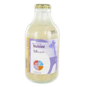 Nutrini 1-6 Jaar 200 ml