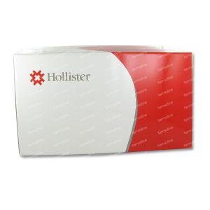 Hollister Incare Etui Penish Auto-Adh 36-39Mm 30 pièces