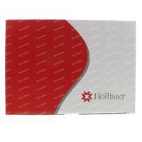 Hollister ref 9612 S 4 st
