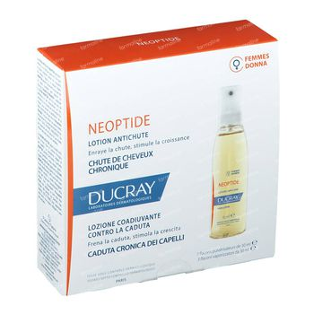 Ducray Neoptide Anti-Chute 90 ml