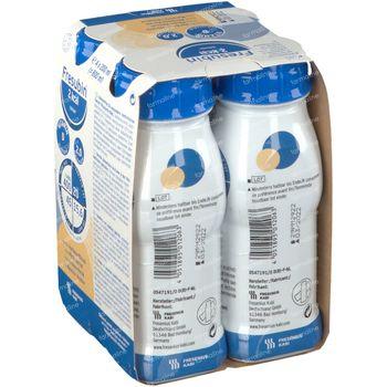 Fresubin 2 Kcal Drink Abricot-Pêche 4x200 ml