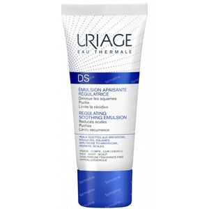 Uriage D.S. Émulsion 40 ml