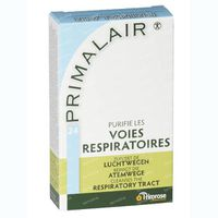 Primrose Primalair 24  capsules