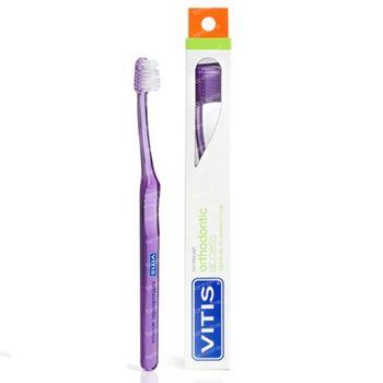 Vitis Orthodontic Access Brosse 1 st