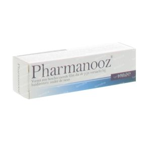 Pharmanooz 10 ml