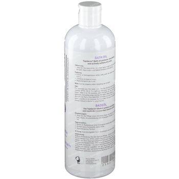 Topiderm Badolie 500 ml
