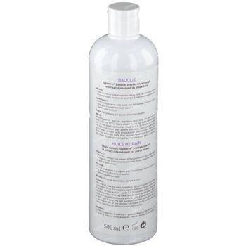 Topiderm Huile De Bain 500 ml