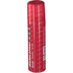 Star Balm Warm Spray 150 ml