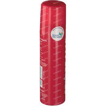 STARBALM Warm Spray 150 ml