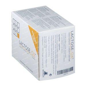 Lactose-OK 150 capsules