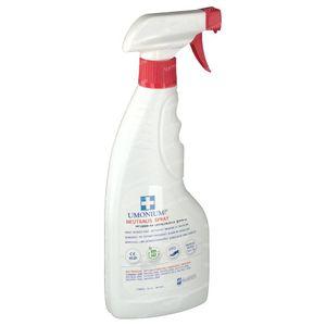 Umonium 38 Neutralis 500 ml spray