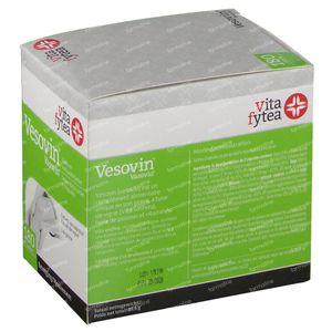 Vitafytea Vasovin 180 capsules