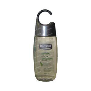 Bodysol Shampooing Revitalisant Detox 250 ml