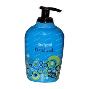 Bodysol Handwash 300ml stuks