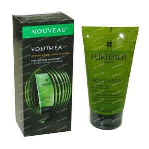 Rene Furterer Volumea Shampooing Expander 150 ml