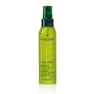 Rene Furterer Volumea Volumizing conditioning spray 125 ml