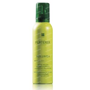 Rene Furterer Volumea Volume Mousse 200 ml