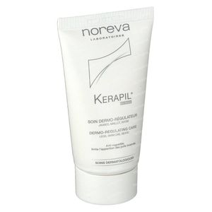 Noreva Kerapil Dermo Regulerende Verzorging 75 ml