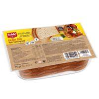 Schär Boerenbrood Gesneden 240 g