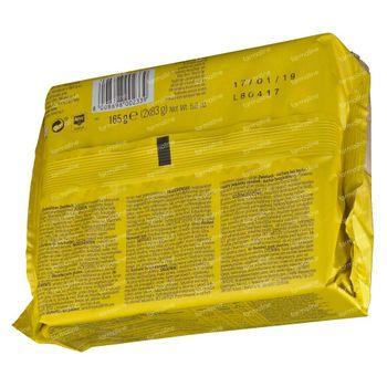 Schär Fette Biscottate 166 g