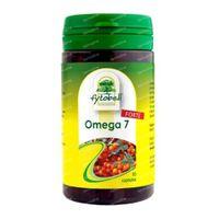 Fytobell Omega 7 Forte 90  kapseln