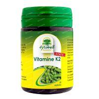 Fytobell Vitamin K2 Forte 30  kapseln