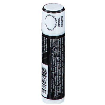 Chapstick Regular Baume Lèvres 4,25 g