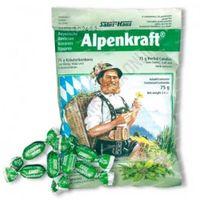 Salus Alpenkraft Bonbons 75 g