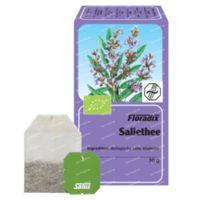 Salus Floradix Sauge 15  sachets