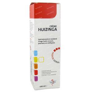 Huizinga Creme 100 g
