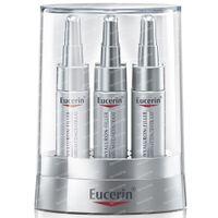 Eucerin Hyaluron-Filler Serum-Konzentrat 30 ml einzeldosis