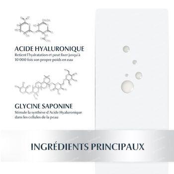 Eucerin Hyaluron-Filler Soin Précision Concentré 30 ml unidosis